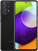 Samsung Galaxy A52 mobilezguru.com