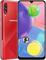 Galaxy A70s mobilezguru.com