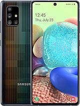 Galaxy A71 5G UW mobilezguru.com
