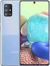 Galaxy A Quantum mobilezguru.com