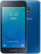 Galaxy J2 Core (2020) mobilezguru.com