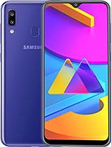 Galaxy M10s mobilezguru.com
