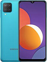 Galaxy M12 mobilezguru.com