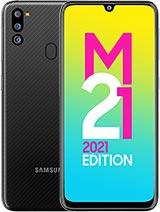 Galaxy M21 2021 mobilezguru.com