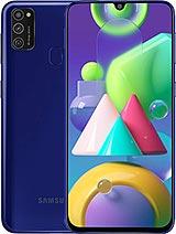 Galaxy M21 mobilezguru.com