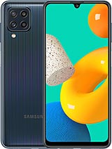 Galaxy M32 mobilezguru.com