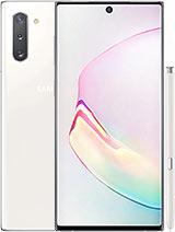 Galaxy Note10 5G mobilezguru.com
