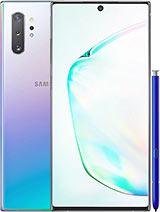 Galaxy Note10+ 5G mobilezguru.com