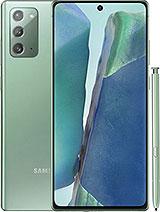 Galaxy Note20 5G mobilezguru.com
