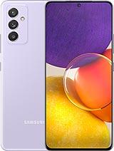 Samsung Galaxy Quantum 2 mobilezguru.com