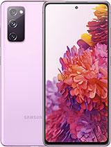 Galaxy S20 FE 5G mobilezguru.com