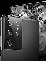 Samsung Galaxy S21 Ultra 5G mobilezguru.com