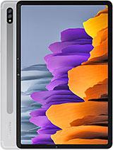 Galaxy Tab S7 mobilezguru.com