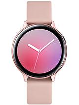 Galaxy Watch Active2 Aluminum mobilezguru.com
