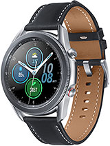 Galaxy Watch3 mobilezguru.com