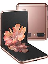 Galaxy Z Flip 5G mobilezguru.com