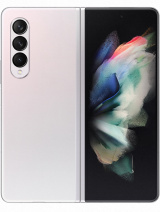Galaxy Z Fold3 5G mobilezguru.com