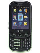 Pursuit II mobilezguru.com