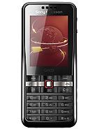 G502 mobilezguru.com