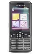 G700 Business Edition mobilezguru.com