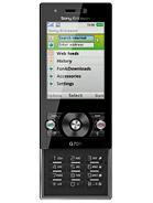G705 mobilezguru.com