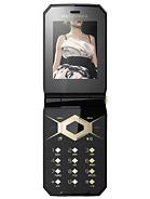 Jalou D&G edition mobilezguru.com