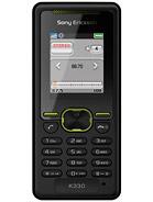 K330 mobilezguru.com
