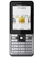 J105 Naite mobilezguru.com