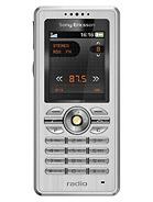 R300 Radio mobilezguru.com