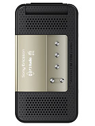 R306 Radio mobilezguru.com