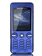 S302 mobilezguru.com