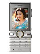 S312 mobilezguru.com