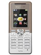 T270 mobilezguru.com