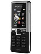 T280 mobilezguru.com