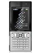 T700 mobilezguru.com