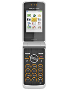 TM506 mobilezguru.com