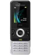 W205 mobilezguru.com