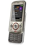 W395 mobilezguru.com