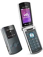 W508 mobilezguru.com