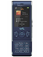 W595 mobilezguru.com