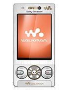 W705 mobilezguru.com