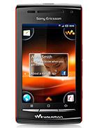 W8 mobilezguru.com