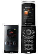 W980 mobilezguru.com