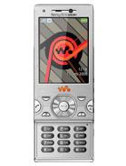 W995 mobilezguru.com