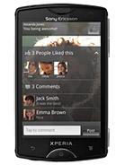 Xperia mini mobilezguru.com