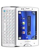 Xperia mini pro mobilezguru.com