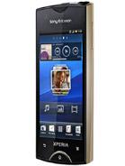 Xperia ray mobilezguru.com