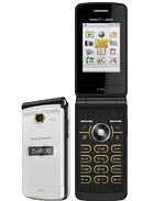 Z780 mobilezguru.com