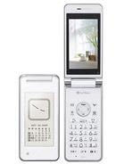 934SH mobilezguru.com