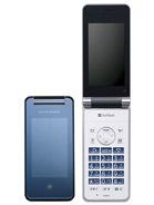 936SH mobilezguru.com
